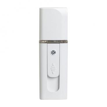 Gezatone Увлажнитель для кожи лица AH 905 Nano Steam 2