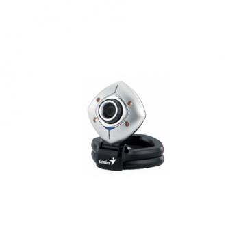 Веб-камера Genius e-Face 1325R