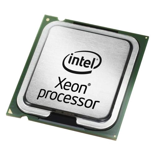 Процессор Intel Xeon X5650 Gulftown (2667MHz, LGA1366, L3 12288Kb)