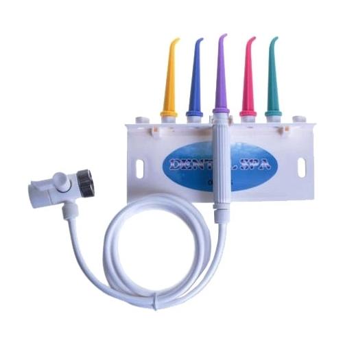 Ирригатор Spraydent Dental SPA