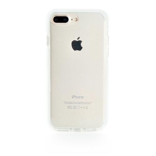 Чехол Gurdini Сrystal Ice для Apple iPhone 7 Plus/iPhone 8 Plus