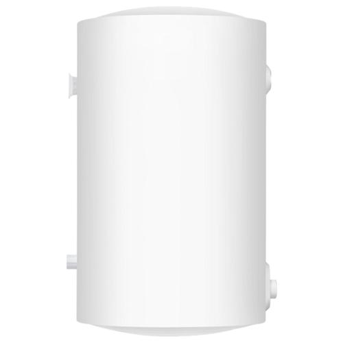 Накопительный электрический водонагреватель Zanussi ZWH/S 80 Orfeus DH