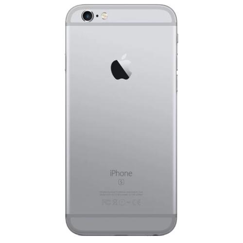 Смартфон Apple iPhone 6S Plus 64GB восстановленный
