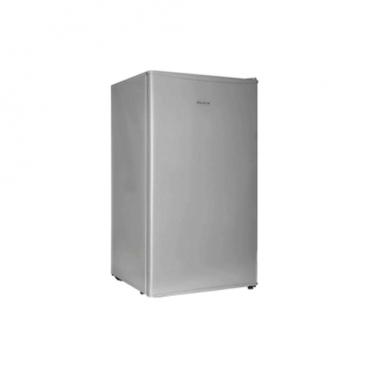 Холодильник AVEX RF-90 S