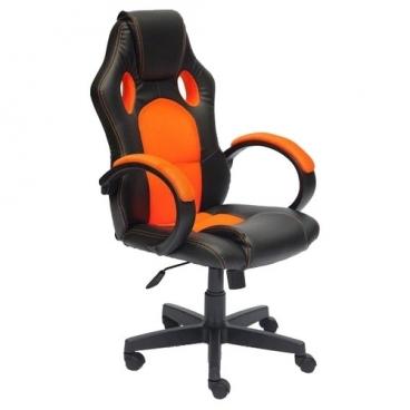 Компьютерное кресло TetChair Рейсер GТ