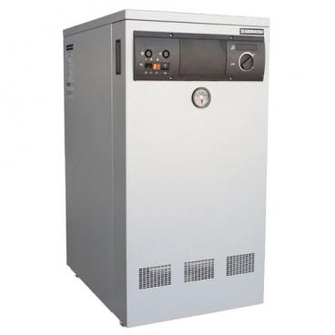 Газовый котел Kentatsu KOBOLD-04 30.2 кВт одноконтурный