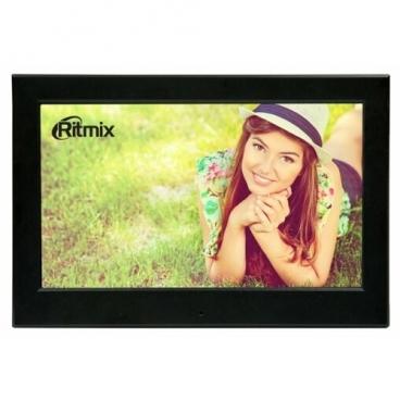 Фоторамка Ritmix RDF-906
