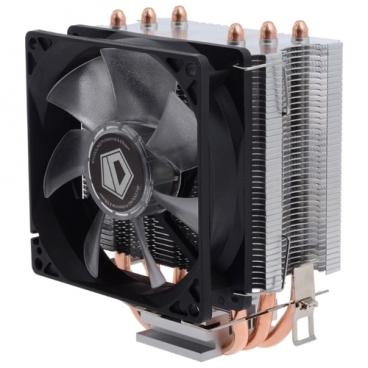 Кулер для процессора ID-COOLING SE-903-R