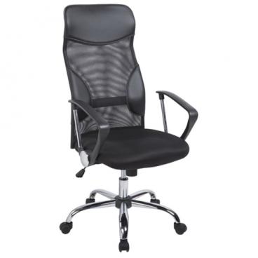 Компьютерное кресло EasyChair 506 TPU