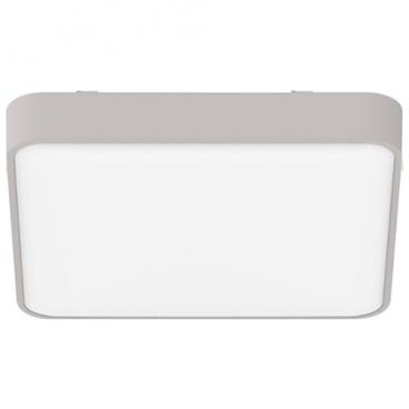 Светодиодный светильник Xiaomi Yeelight LED Ceiling Lamp Plus (YLXD10YL) 50 см