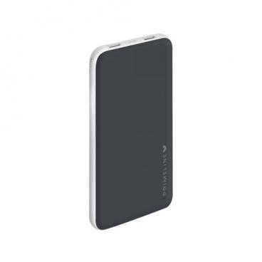 Аккумулятор PRIME LINE 3355 Pocket 5000 mAh