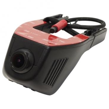 Видеорегистратор RedPower DVR-UNI-N