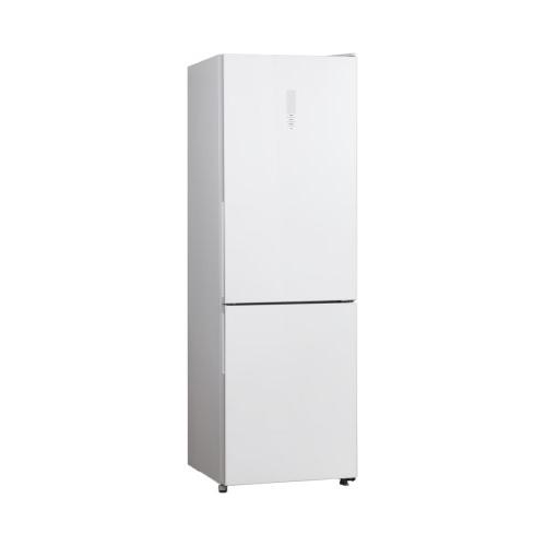 Холодильник REEX RF 18530 DNF WGL