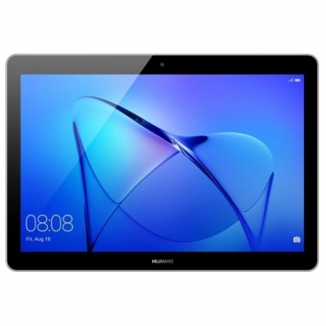 Планшет HUAWEI Mediapad T3 10 16Gb