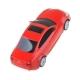 Легковой автомобиль Rastar Infiniti G37 Coupe (27900) 1:24 16 см