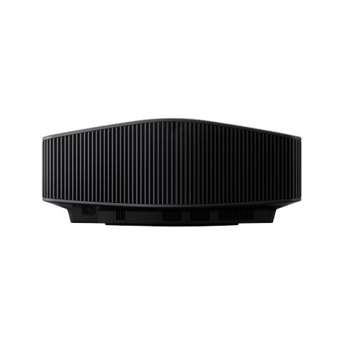 Проектор Sony VPL-VW760ES