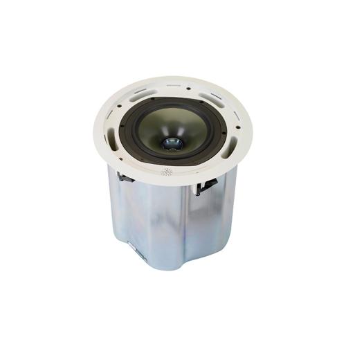 Акустическая система Tannoy CMS801 DC