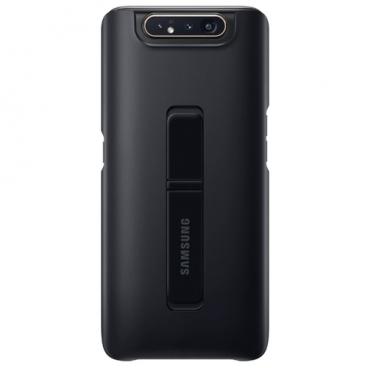 Чехол Samsung EF-PA805 для Samsung Galaxy A80