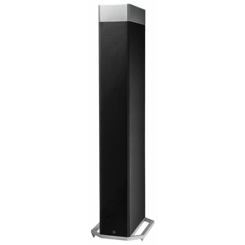 Акустическая система Definitive Technology BP9080x