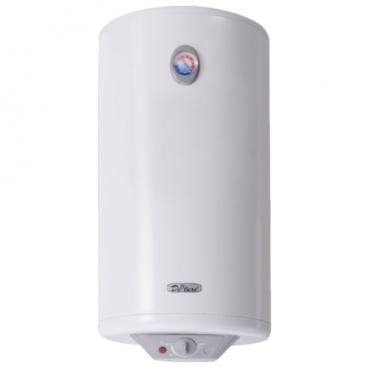 Накопительный электрический водонагреватель De Luxe 3W50V1