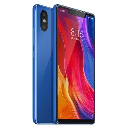 Смартфон Xiaomi Mi 8 SE 6/64GB