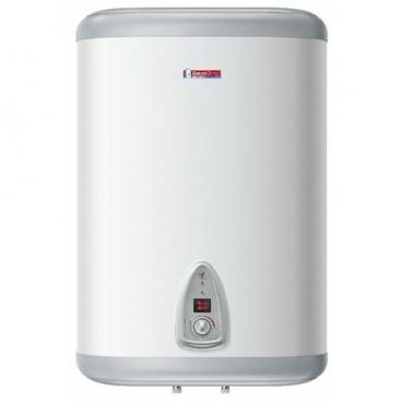 Накопительный электрический водонагреватель Garanterm GTN 80-V (2009)