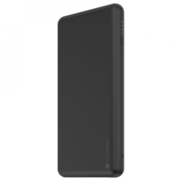 Аккумулятор Mophie Powerstation plus XL USB-C