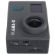 Экшн-камера X-TRY XTC241