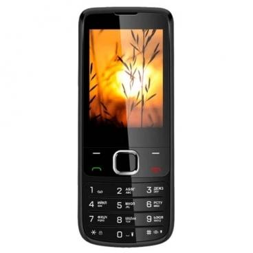 Телефон VERTEX D545