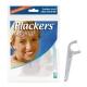 Зубочистки Plackers