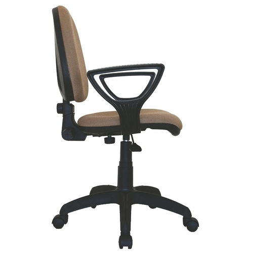 Компьютерное кресло Мирэй Групп Метро гольф офисное