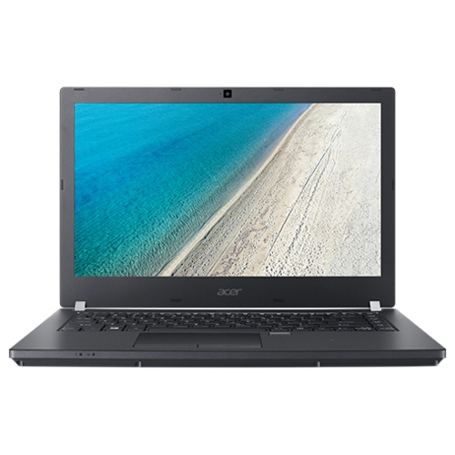Ноутбук Acer TravelMate P4 (TMP449-G3-MG)