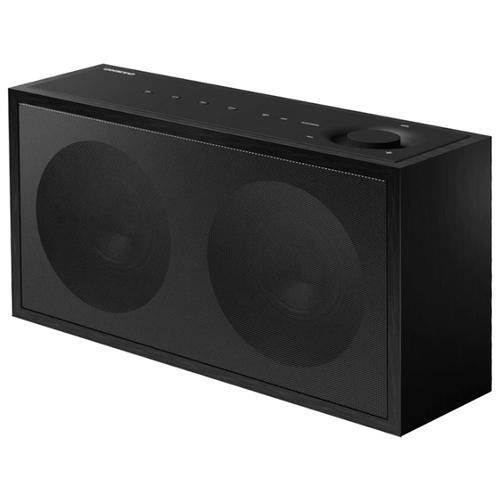 Портативная акустика Onkyo NCP-302