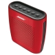 Портативная акустика Bose SoundLink Color