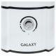 Увлажнитель воздуха Galaxy GL-8003 (2015)