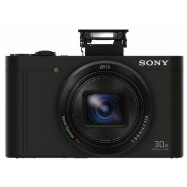 Фотоаппарат Sony Cyber-shot DSC-HX90V
