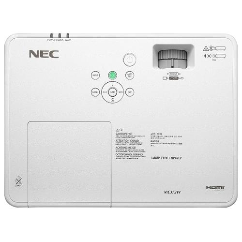 Проектор NEC ME372W