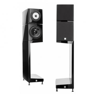 Акустическая система Vienna Acoustics The Kiss