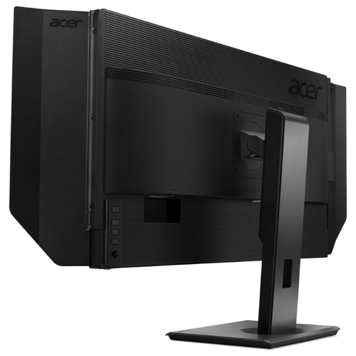 Монитор Acer PE320QKbmiipruzx