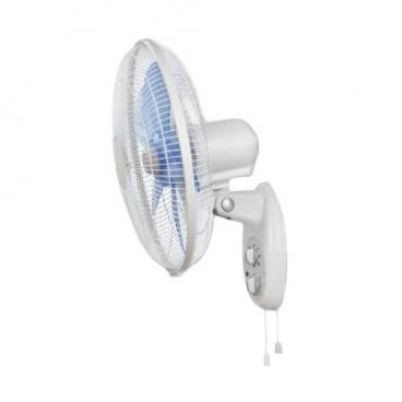 Настенный вентилятор Soler & Palau ARTIC-405 PRC