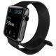 X-Doria Ремешок Mesh Band для Apple Watch 42/44mm