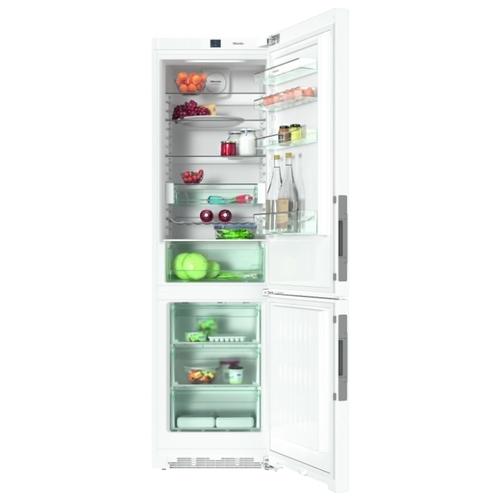 Холодильник Miele KFN 29233 D ws