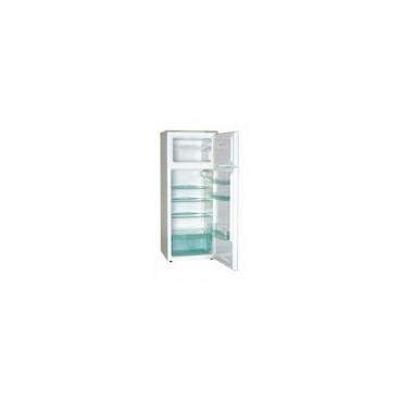 Холодильник Snaige FR240-1101A