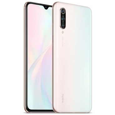 Смартфон Xiaomi Mi CC9 Meitu Custom Edition 8/256GB