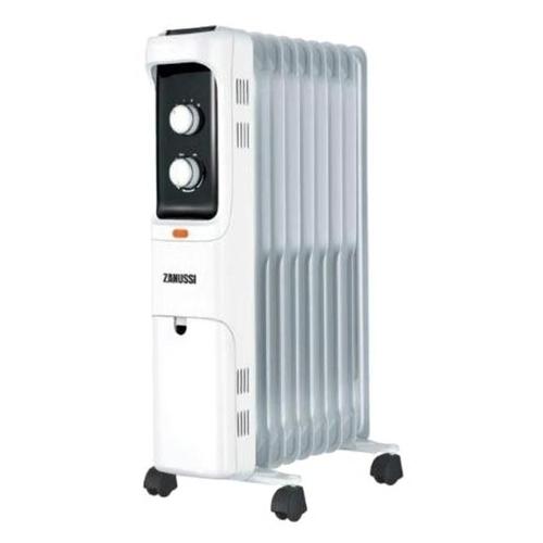 Масляный радиатор Zanussi ZOH/LT-11