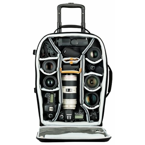 Сумка для фотокамеры Lowepro PhotoStream RL 150