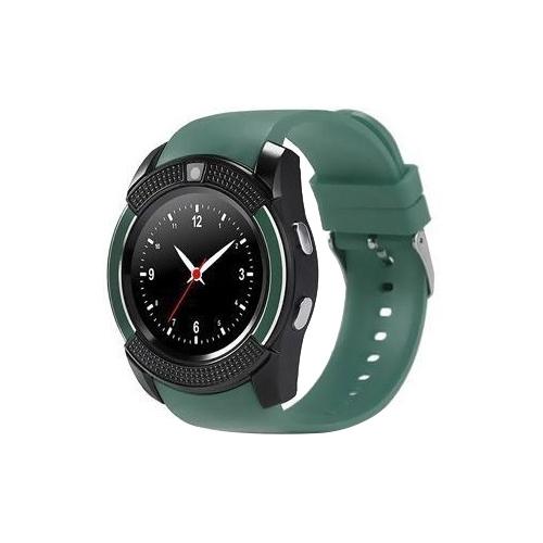 Часы Орбита WD-10