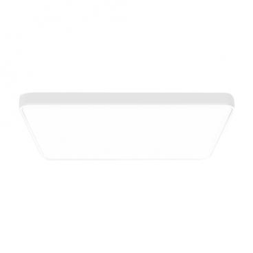 Светодиодный светильник Xiaomi Yeelight LED Ceiling Lamp Pro (YLXD08YL) 96 см