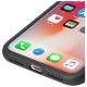 Чехол Krusell Arvika 3.0 Cover для Apple iPhone X/Xs