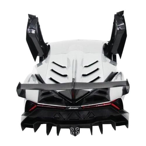 Легковой автомобиль MZ Lamborghini Veneno (MZ-2187) 1:10 51 см